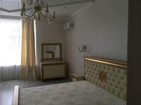 Продажа квартиры, Сочи, Ул. Пирогова - Фото 2