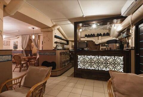 Продам торговое помещение 138 кв.м, м. Владимирская - Фото 4