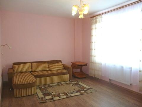 Сдам 1-комнатную квартиру ул. Николая Островского 64а - Фото 4