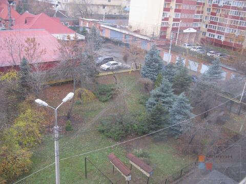 2 к на фмр в хорошем состоянии, Продажа квартир в Краснодаре, ID объекта - 317933180 - Фото 1