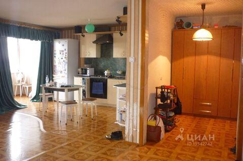 Продажа квартиры, Моршанск, Ул. Высокая - Фото 1
