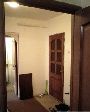 Продам 2-х комнатную на Кавалерийской - Фото 3