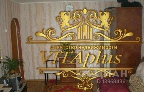 Продажа квартиры, Артем, Ул. Ворошилова - Фото 2