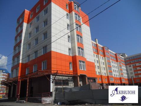 Продам 4-х комнатную квартиру на 10 лет Октября,70 - Фото 5