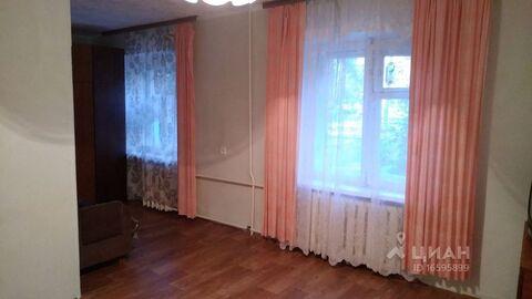 Продажа квартиры, Чебоксары, Ул. Декабристов - Фото 2