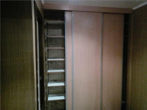 1 комнатная квартира Лукина 20 - Фото 3