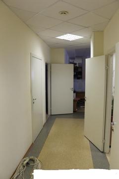 Продажа офиса, Самара, м. Спортивная, Самара - Фото 3