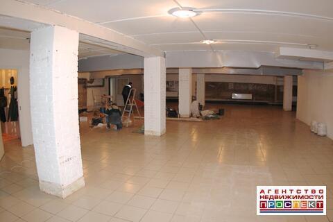 Аренда помещения в центре Гатчины - Фото 5