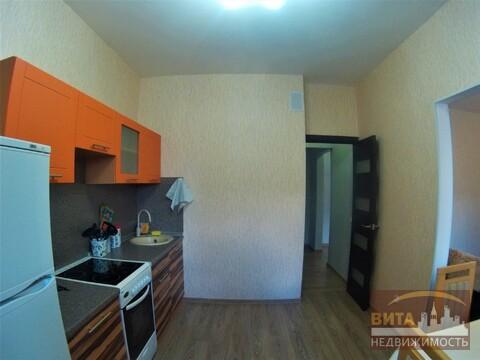 Снять квартиру в Егорьевске в новостройке - Фото 2