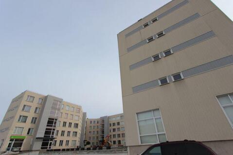 Продажа квартиры, Купить квартиру Рига, Латвия по недорогой цене, ID объекта - 313138009 - Фото 1