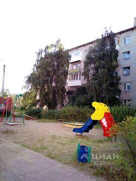 Продажа квартиры, Архангельск, Ул. Логинова - Фото 2
