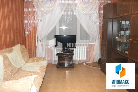 Г.Москва, п.Киевский, 3_ая квартира - Фото 1
