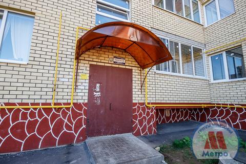 Квартира, ул. Комсомольская, д.123 - Фото 1