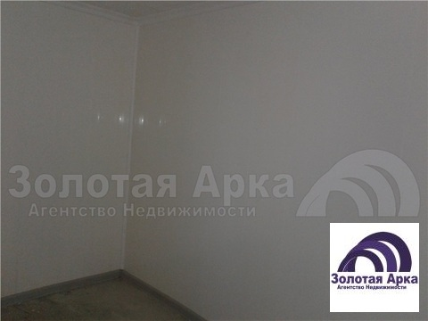 Продажа дома, Туапсе, Туапсинский район, Ул. Ялтинская - Фото 5