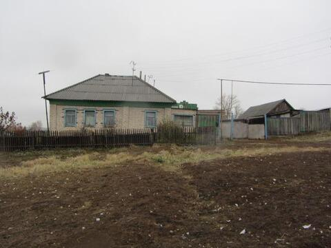 Проститутки тарутино челябинской области чесменского района нравятся