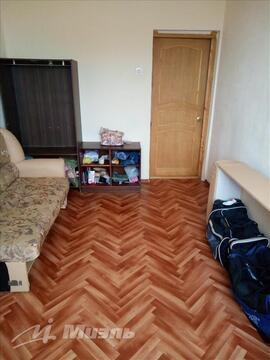 Продажа комнаты, Фрязино, Мира пр-кт. - Фото 2