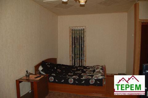 Продам однокомнатную квартиру в центре г. Серпухов ул. Российская - Фото 2