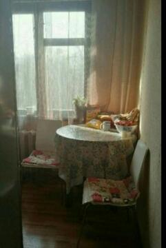 Продается 1-комнатная квартира, г. Жуковский, ул. Гагарина, д. 11 - Фото 4