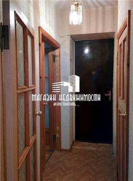 Сдается 2 комнатная кварттира, 50 вк м, 2/4эт, по адресу пр. Ленина, . - Фото 1