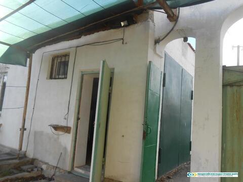 Продажа дома, Феодосия, Ул. Овражная - Фото 5