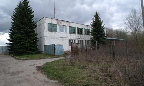 Продажа псн, Ширинский, Новомосковский район - Фото 5