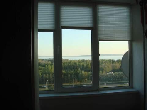 Продается 2-комн. квартира 133 м2, Тольятти - Фото 5