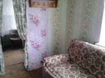 Продам 1 к квартиру в г Правдинске калининградской обл - Фото 3