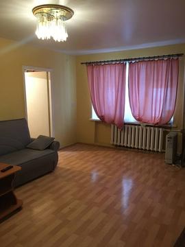 Продажа квартиры, Нижний Новгород, Ул. Крылова - Фото 2