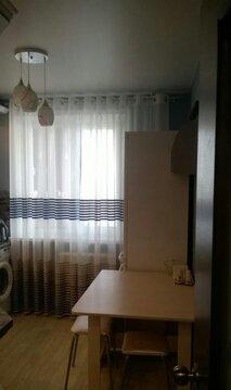 Сдается в аренду квартира г Тула, проезд 2-й Гастелло, д 24 - Фото 3