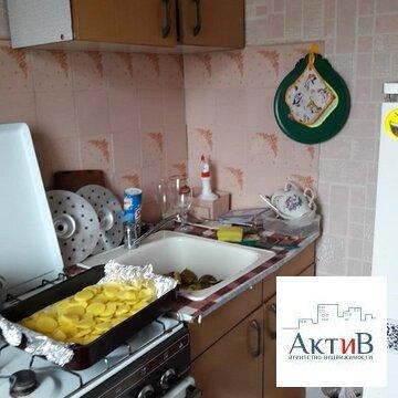 Продажа квартиры, Уфа, Ул. Орджоникидзе - Фото 4