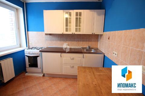 Продается 1-комнатная квартира в г. Апрелевка - Фото 2