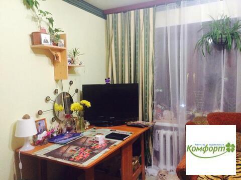 Продается комната 12.3 м2, г. Жуковский, ул. Гагарина 5 - Фото 3