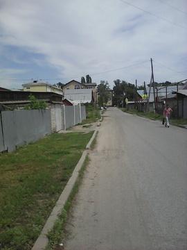 Барнаул, ул.Пролетарская, 242 - Фото 2