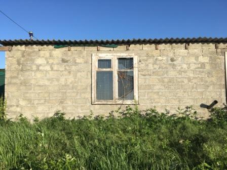 Дачный участок в Анапском районе - Фото 2