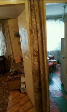 Аренда квартиры, Волгоград, Ул. Гейне - Фото 1