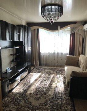 Сдается в аренду квартира г Тула, ул Академика Обручева, д 5 - Фото 2
