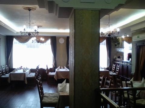 Действующий ресторан 220м2.Красносельский р-н. - Фото 4