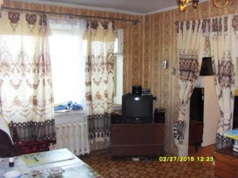 2 комнатная в Авдотьино - Фото 3
