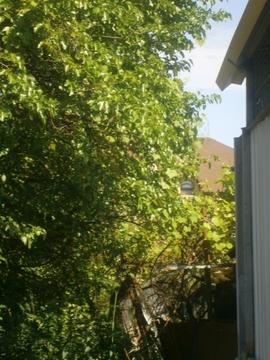 Продажа земельного участка, Пятигорск, Юбилейная ул. - Фото 2