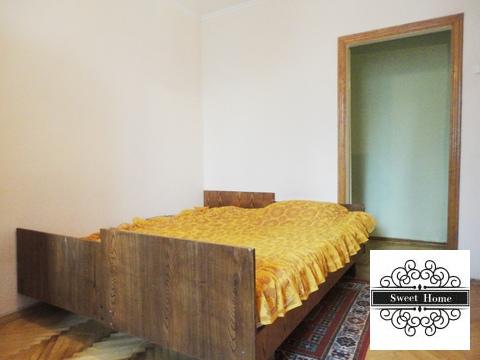 Предлагаю купить 2-комнатную квартиру в Курске на Майском бульваре, 6 - Фото 3