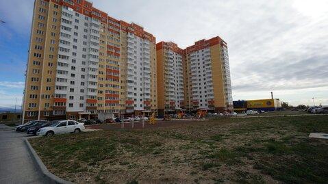 Купить новую квартиру с ремонтом в Южном районе. - Фото 1