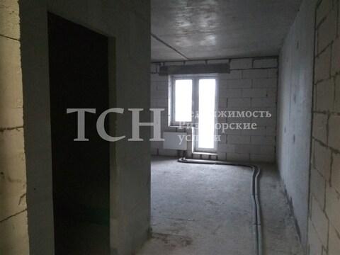 Квартира-студия, Пироговский, ул Ильинского, 7 - Фото 3