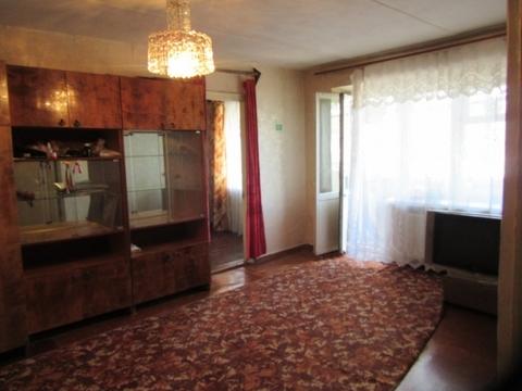 Квартира в кирпичном доме на Восстания - Фото 1