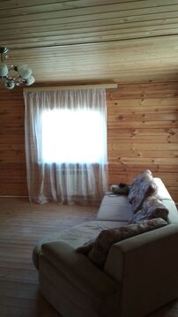 Сдаю дом в Киндери (Дербышки) - Фото 2