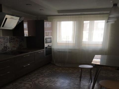 2-к квартира в Щелково - Фото 4