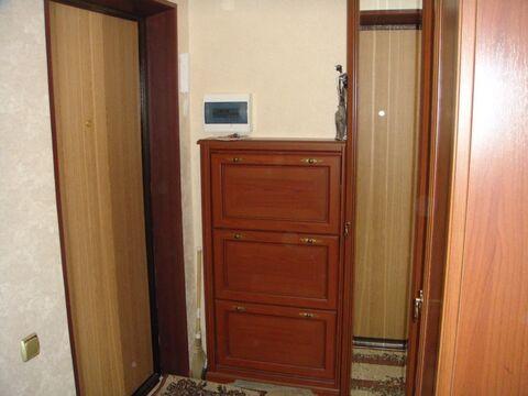 2-к квартира, Щелково, Пролетарский пр-кт 12б - Фото 5