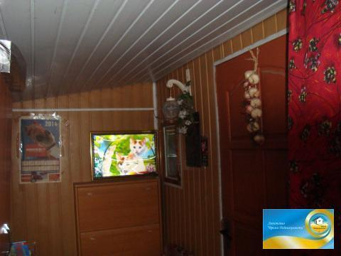 2 к.к. в Зеленоградске - Фото 5