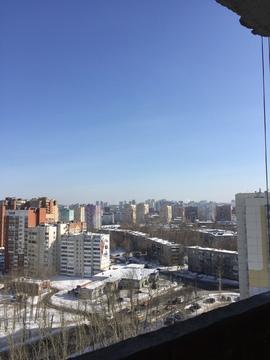 """Жд""""Олимп"""" р-он дкж Локомотивная 1-а - Фото 4"""