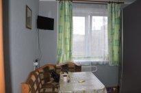 1-комнатная квартира на Базарной 117 - Фото 4