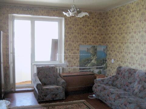 Продажа 1 к квартиры 2 млн. зжм Школа милиции Советский район Ростов - Фото 1